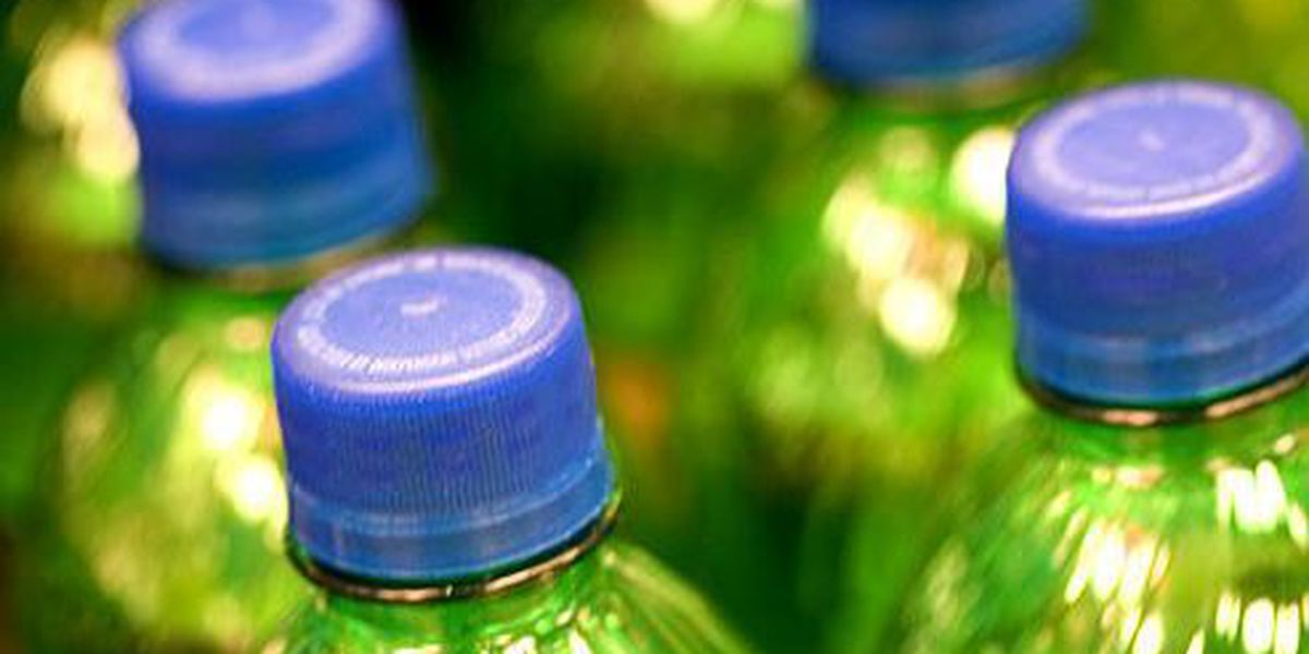 Could you soon have to pay more for soft drinks?