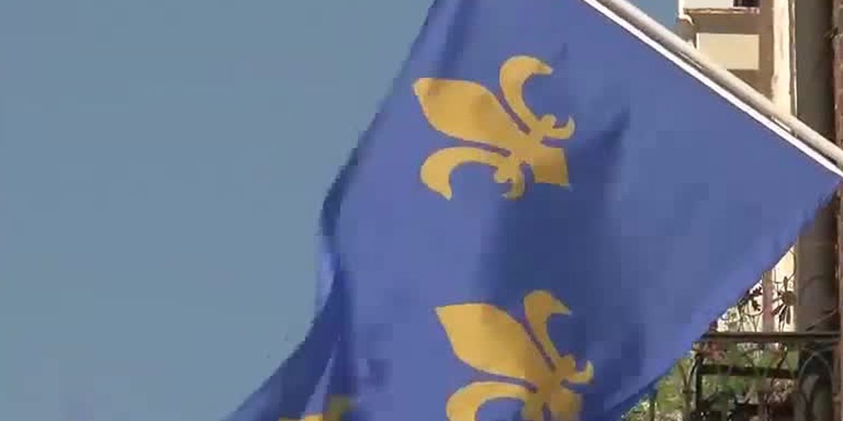 Quarter-cent sales tax for French Quarter on ballot again Saturday