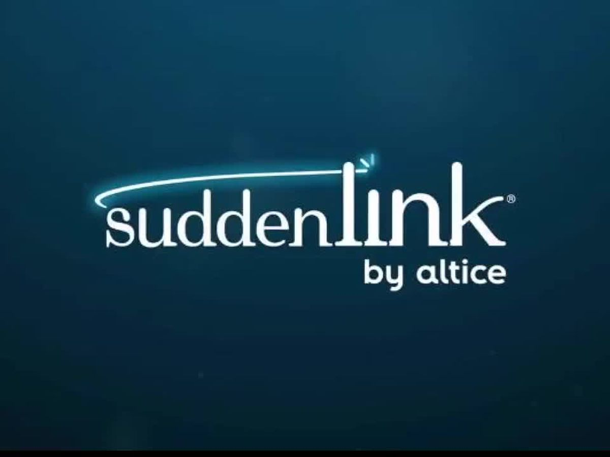 Suddenlink CEO says full restoration to Lake Charles area won't be until mid-November