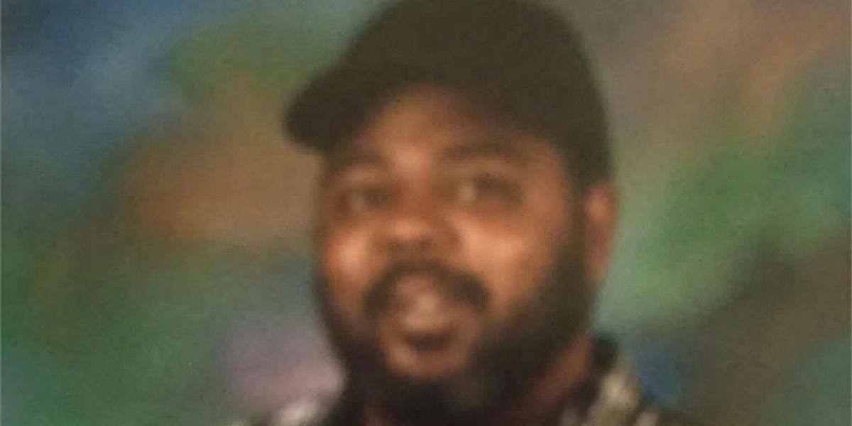 NOPD searches or missing Central City man