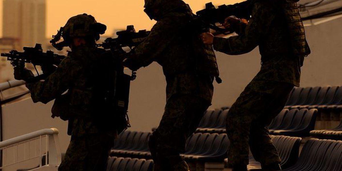 Former FBI official says terror intelligence must improve