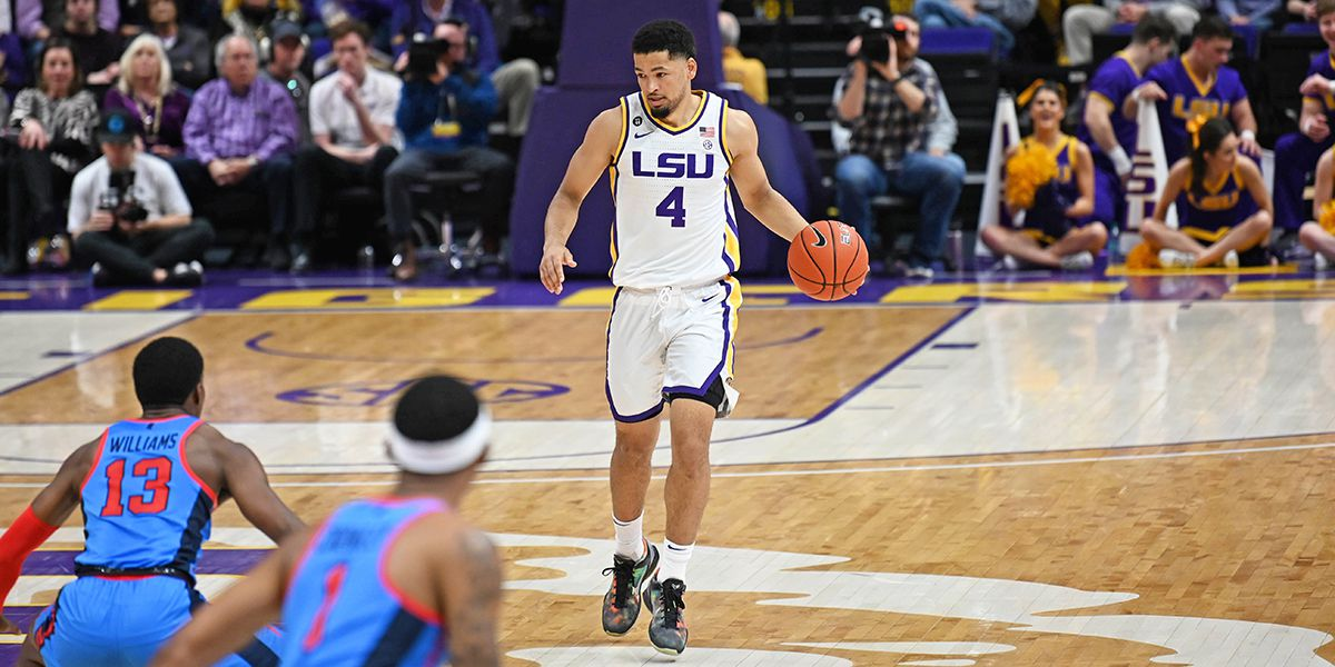 Skylar Mays named one of 10 candidates for Jerry West Award