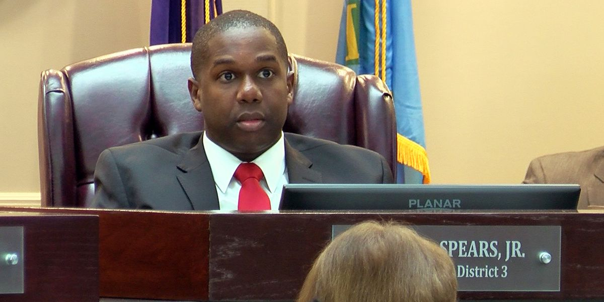 Zurik: JP Councilmember charges taxpayers for thousands in out-of-state travel