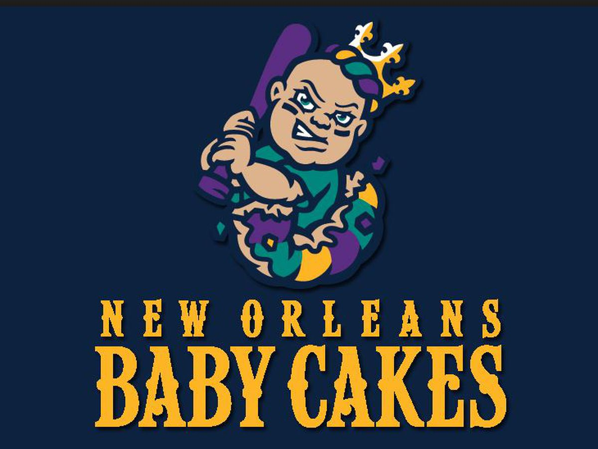 Fans React To News Baby Cakes May Be Leaving N O