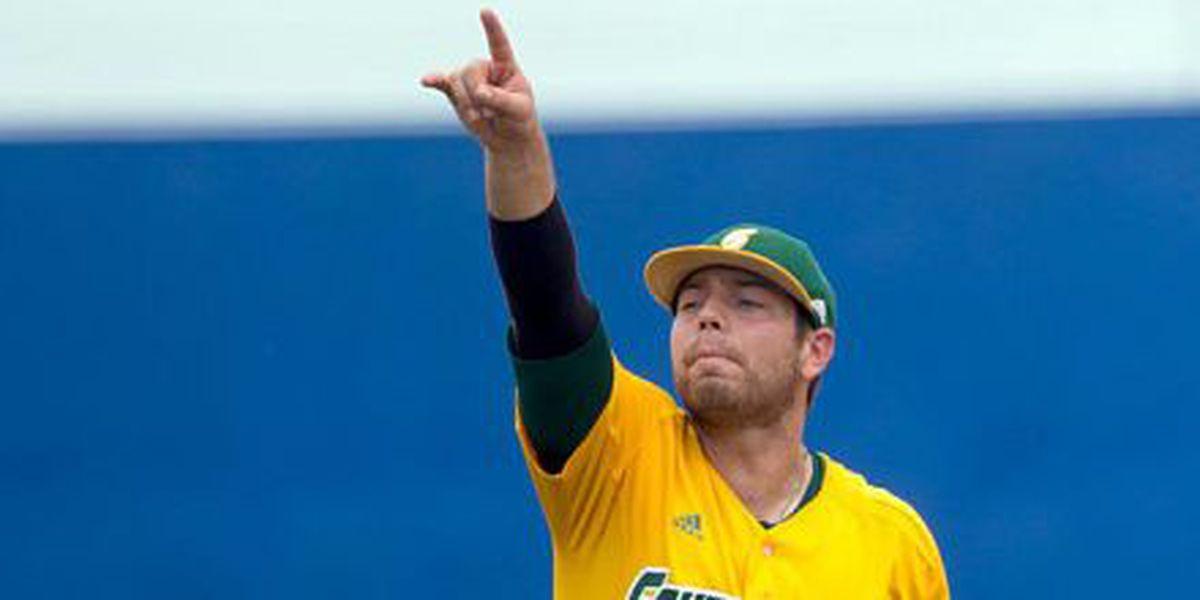 Southeastern's lead falters late at Vanderbilt