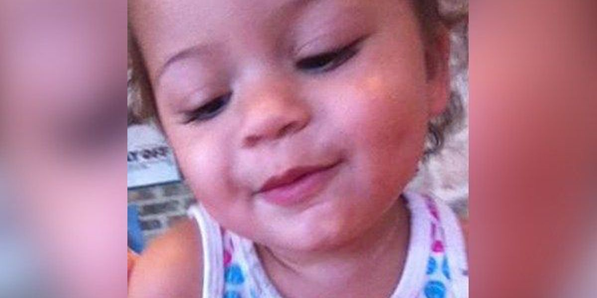 Police search for missing 2-year-old after mother found shot dead: Details on the Morning Edition