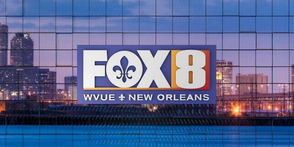 HAPPENING TODAY: Water board faces questions; Confederate monument debate continues