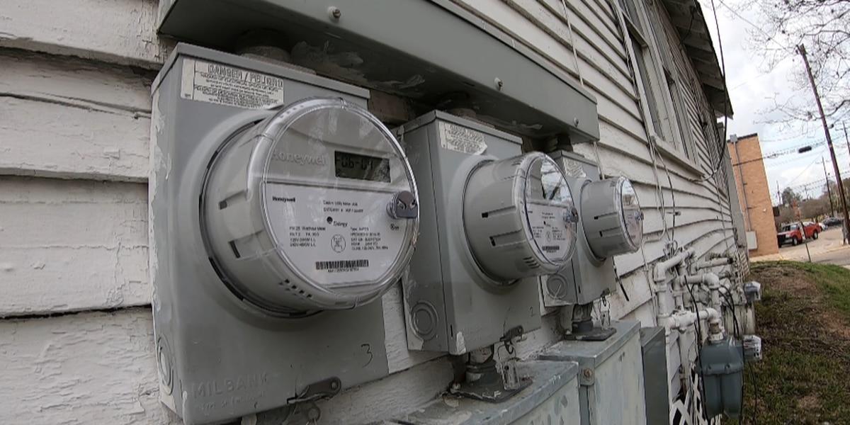 Zurik: Was maintenance sacrificed in Entergy's record-profit year?