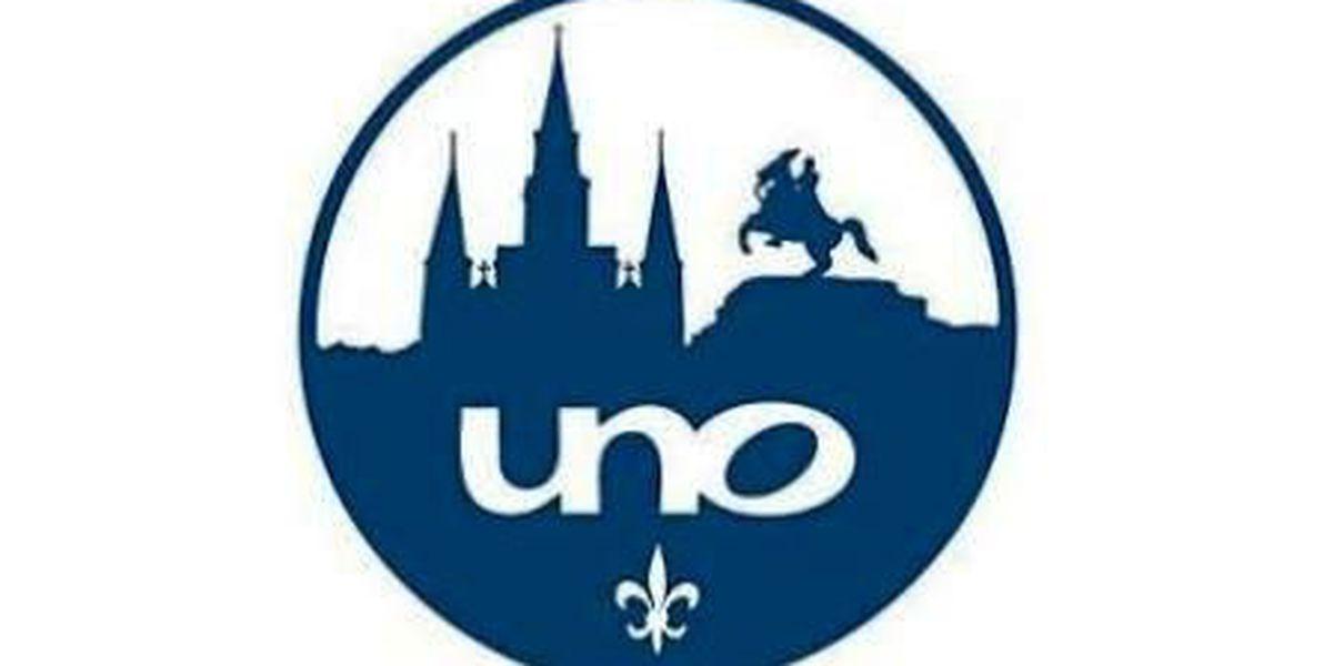 UNO cancels Monday classes