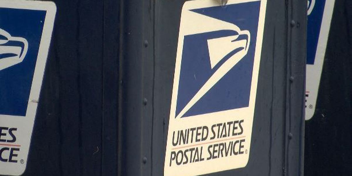 River Ridge residents invite Congressman Scalise to address mail delivery issues