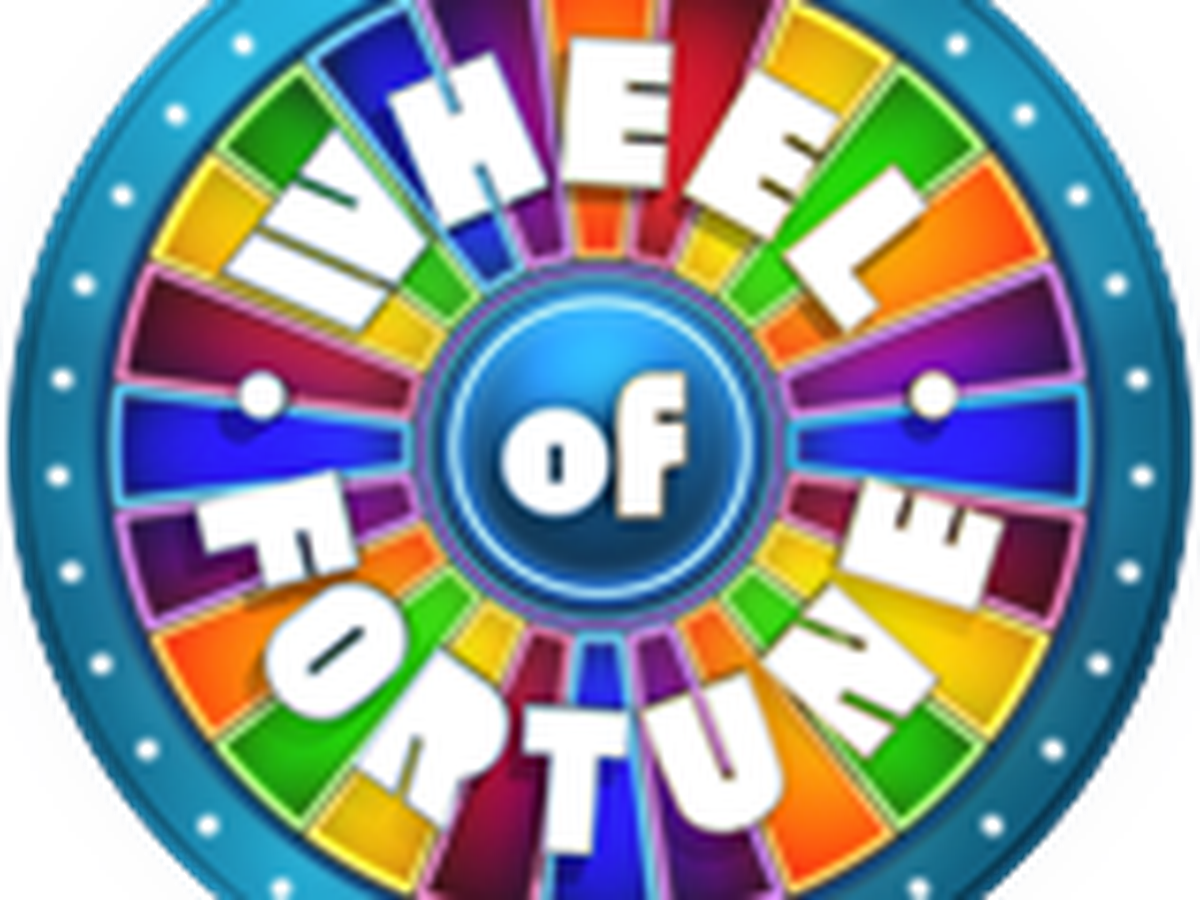 Programming Note: Wheel of Fortune moves for NFL and World Series games