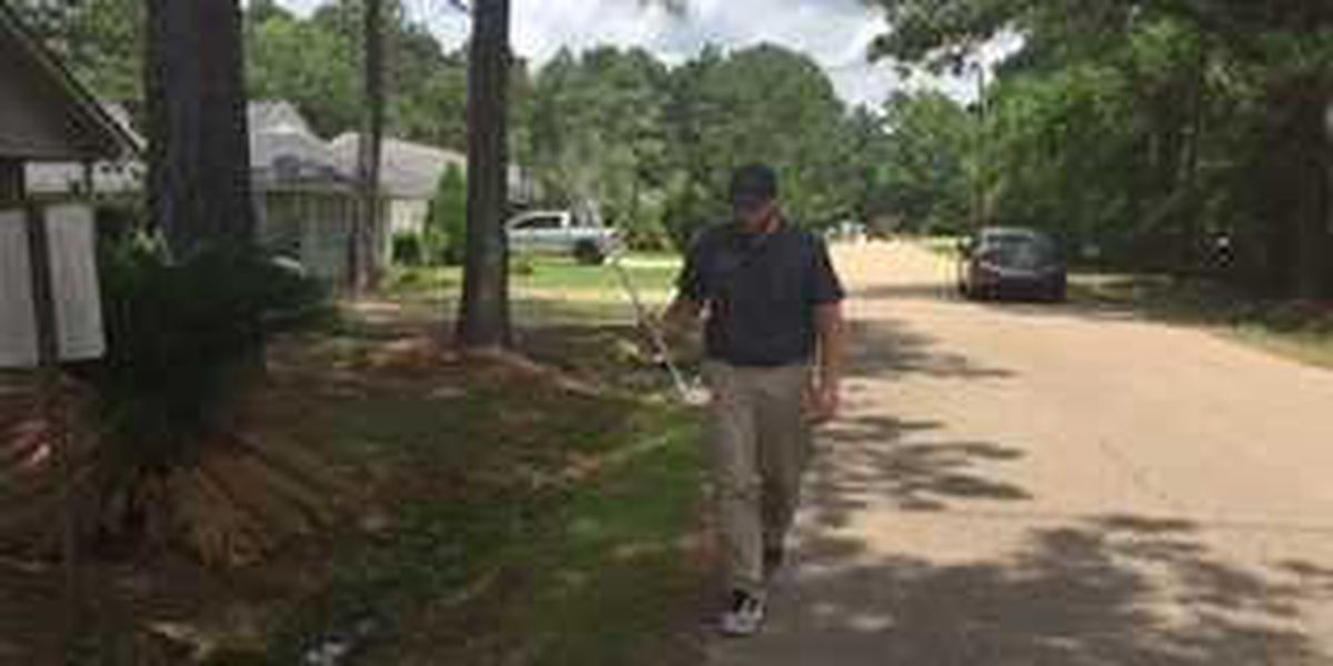 Mosquito fight ramps up as West Nile arrives