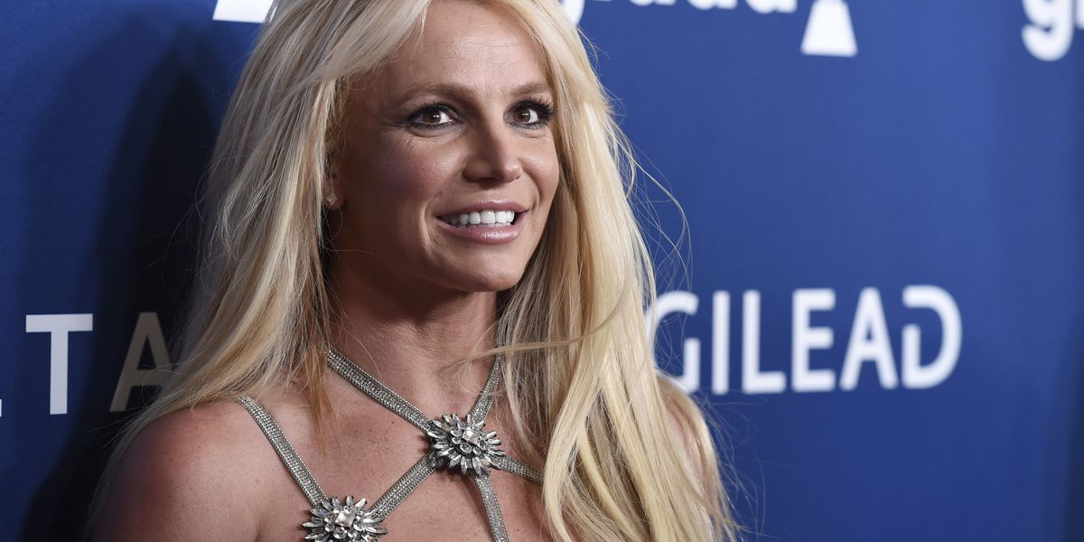 Britney Spears will address court directly at next conservatorship court hearing