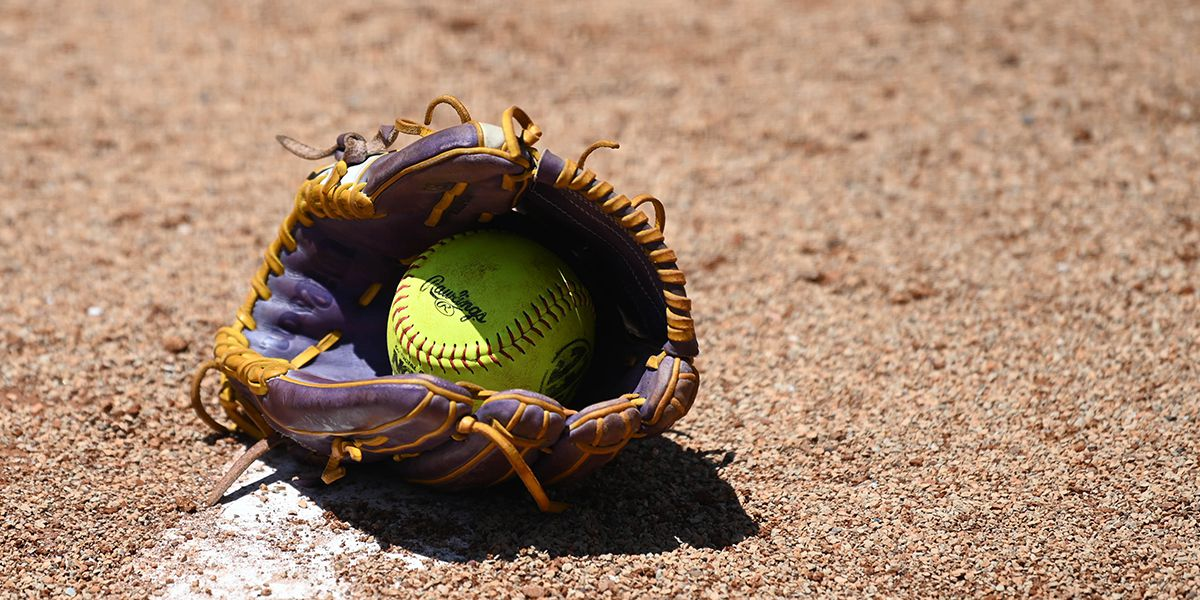 LSU softball's Sunseri, Sanchez earn All-American honors