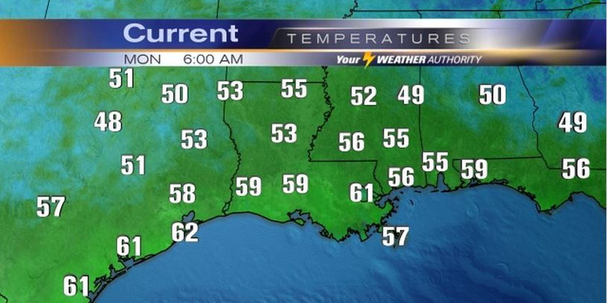 Franklin: Spring-like temperatures persist as winter wraps up