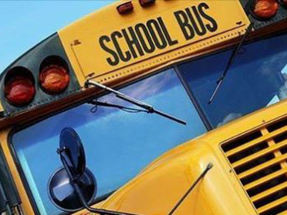 How Educare Is Closing New Orleanss >> Some Schools To Remain Closed Wednesday