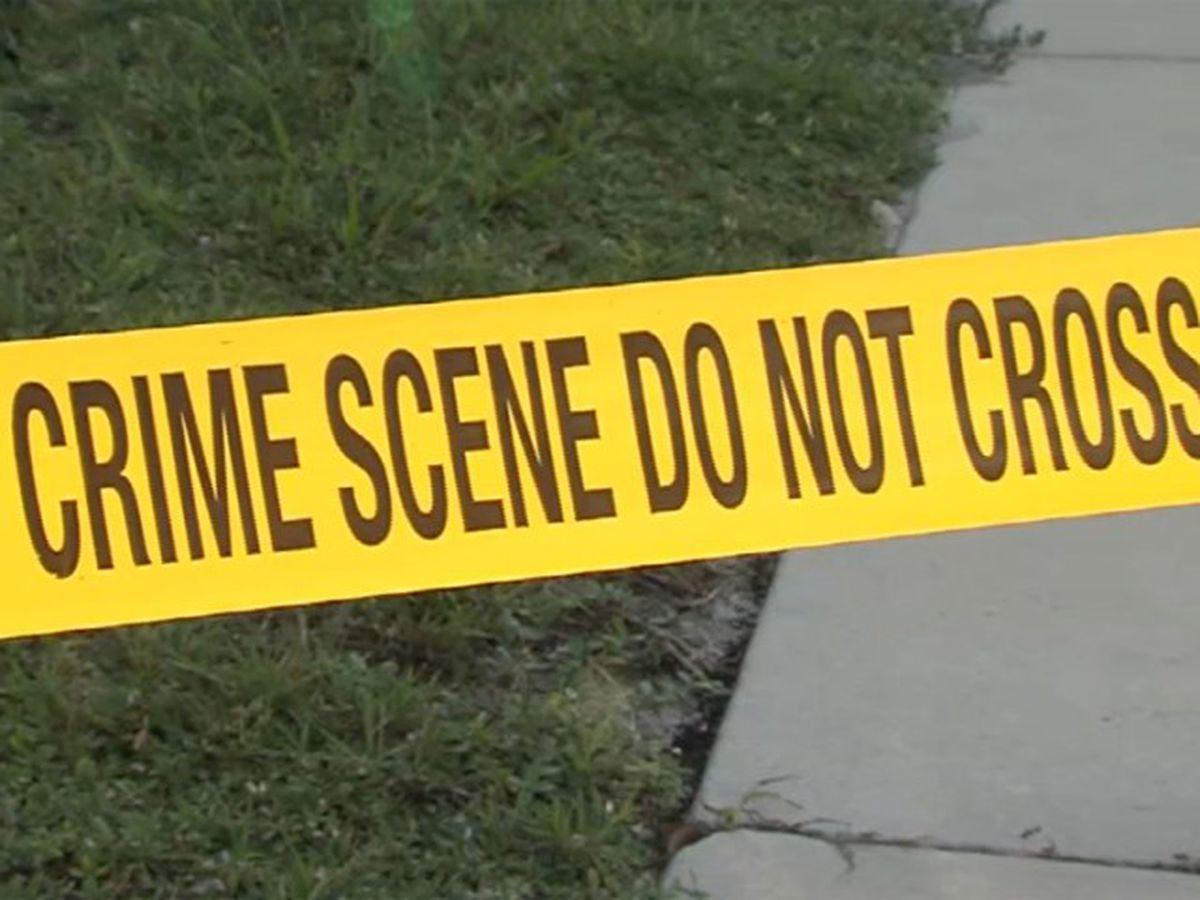 NOPD: Man injured in New Orleans East shooting