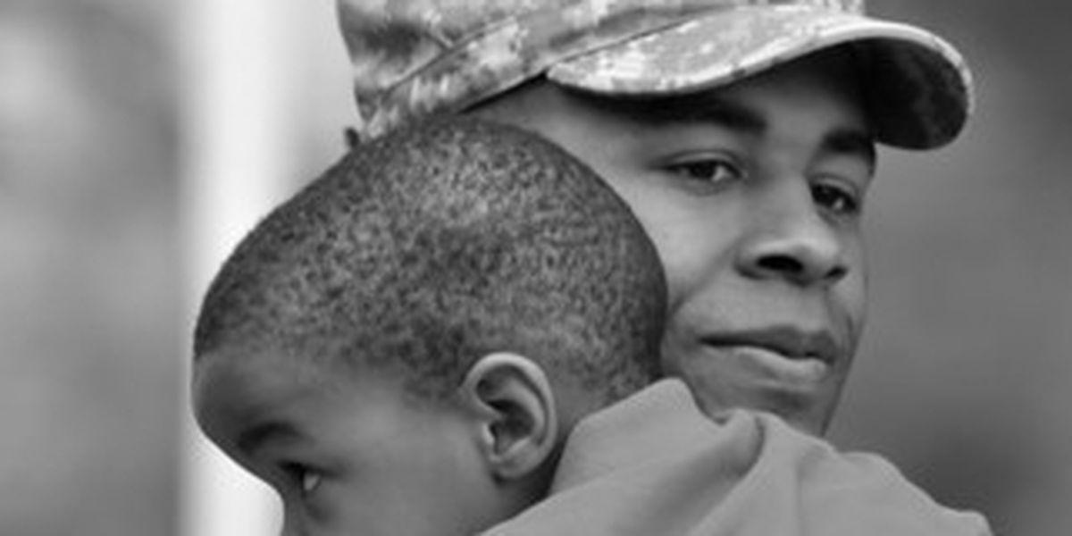 PTSD Problems Persist-New Tulane Program Offers Hope