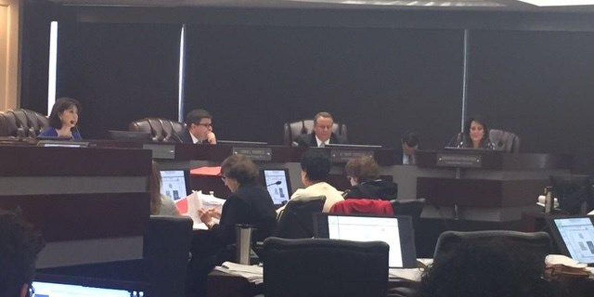 JP Council votes to sanction businesses after crackdown on underage drinking