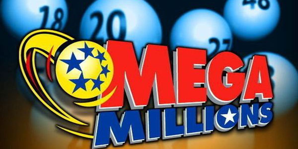 $1 million Mega Millions ticket sold in Houma