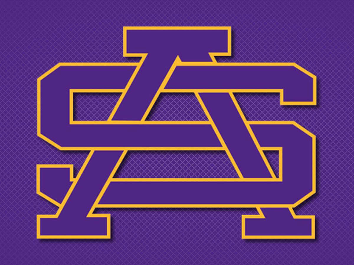 St. Augustine riding a 22-game winning streak with playoffs on the horizon