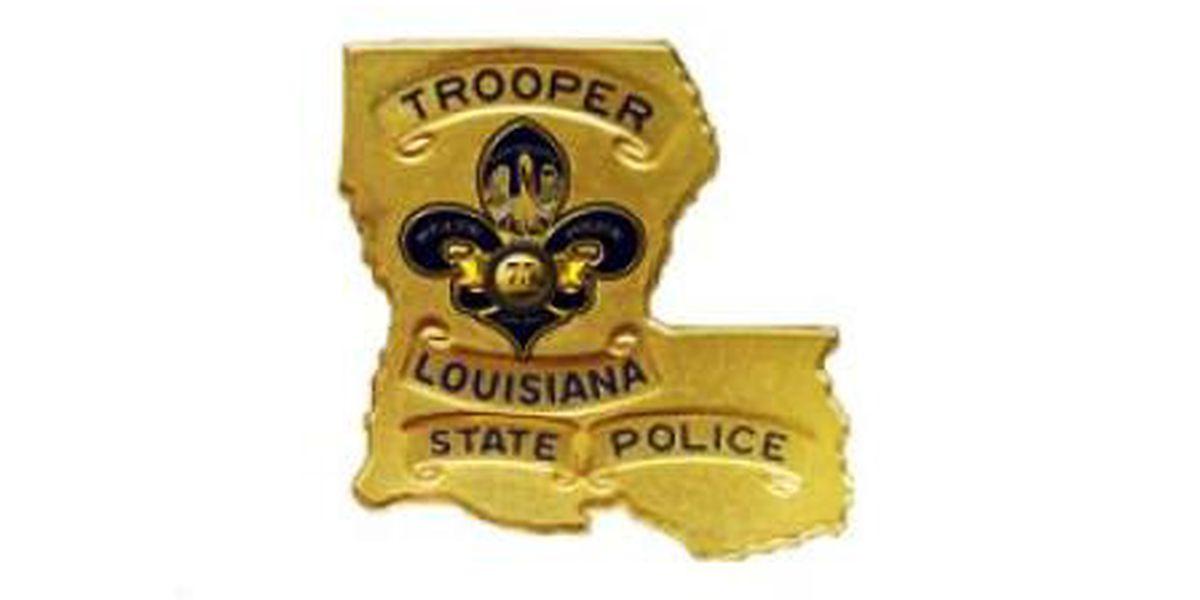 State police identify driver in triple fatality crash in Terrebonne Parish