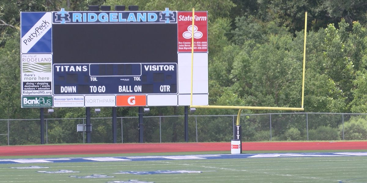 Mississippi High School Activities Association share new COVID-19 guidelines for fall sports