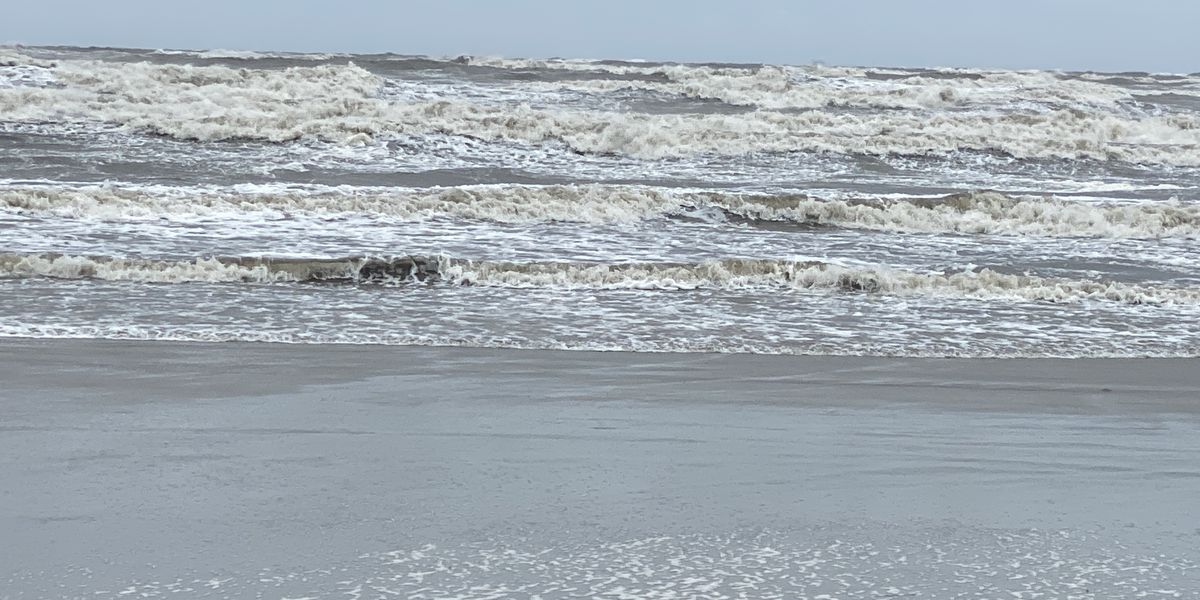 Grand Isle mayor issues voluntary evacuations ahead of Cristobal