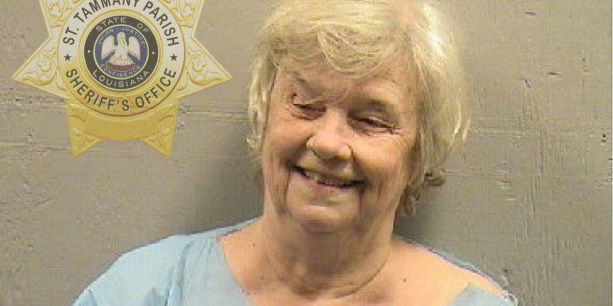 Mandeville woman convicted of attempting to kill her former attorney