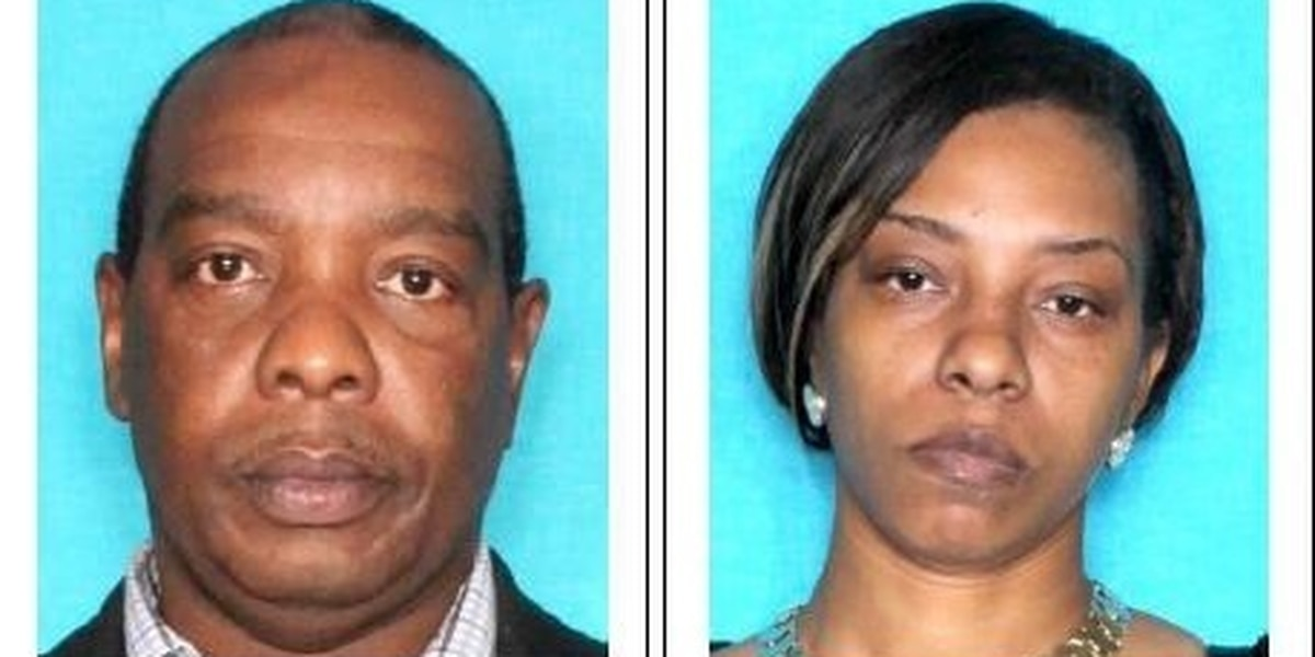 NOPD issues arrest warrants for suspects in hotel elevator robbery