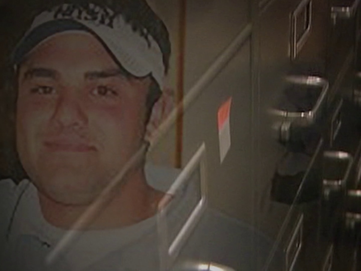 Zurik: Missing autopsy photo, initial statements fuel investigators' suspicions around 2005 death