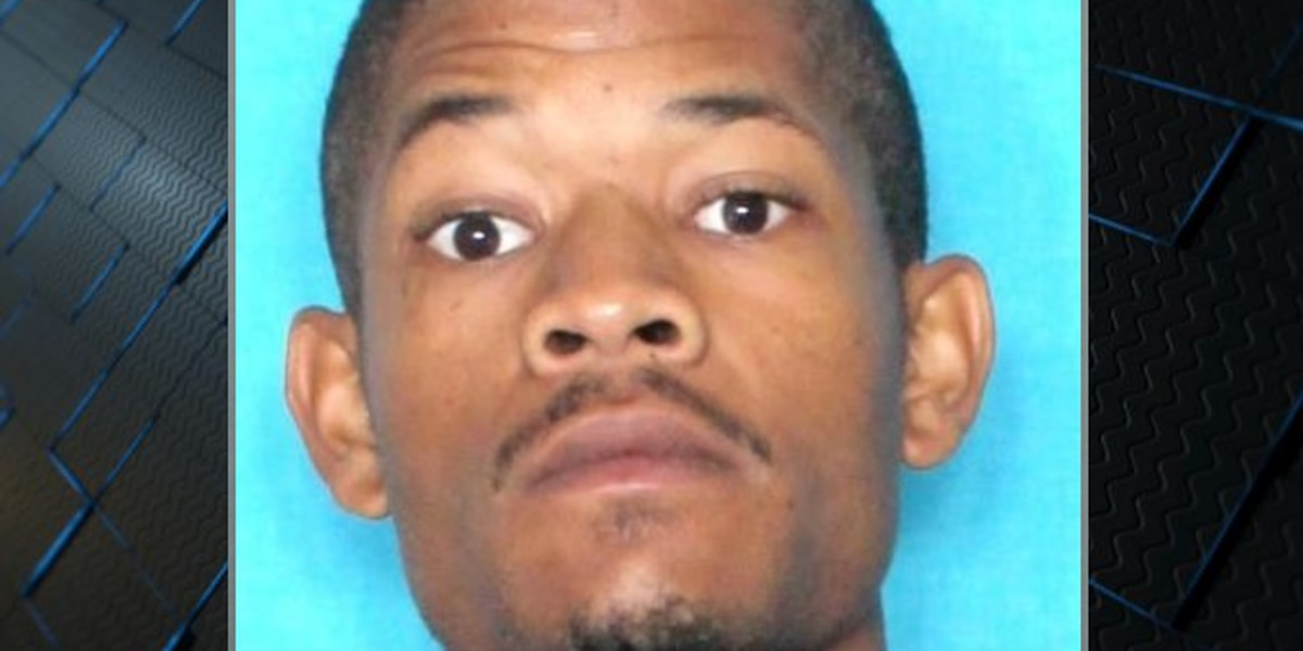 Police search for person of interest in 2018 New Orleans homicide