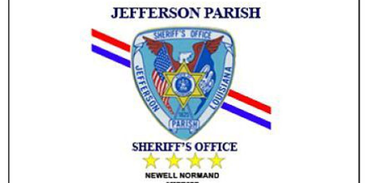 JPSO: Man dies following traffic accident on West Bank