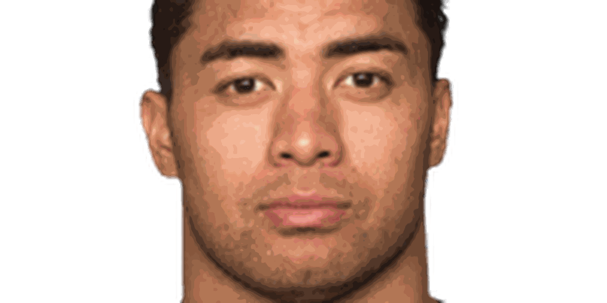 Saints sign Manti Te'o to two-year deal, report says