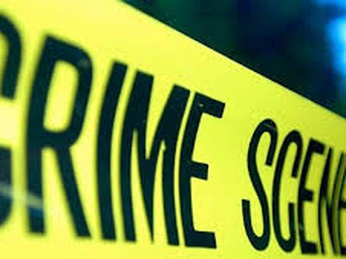 NOPD: Man shot in chest in Gentilly