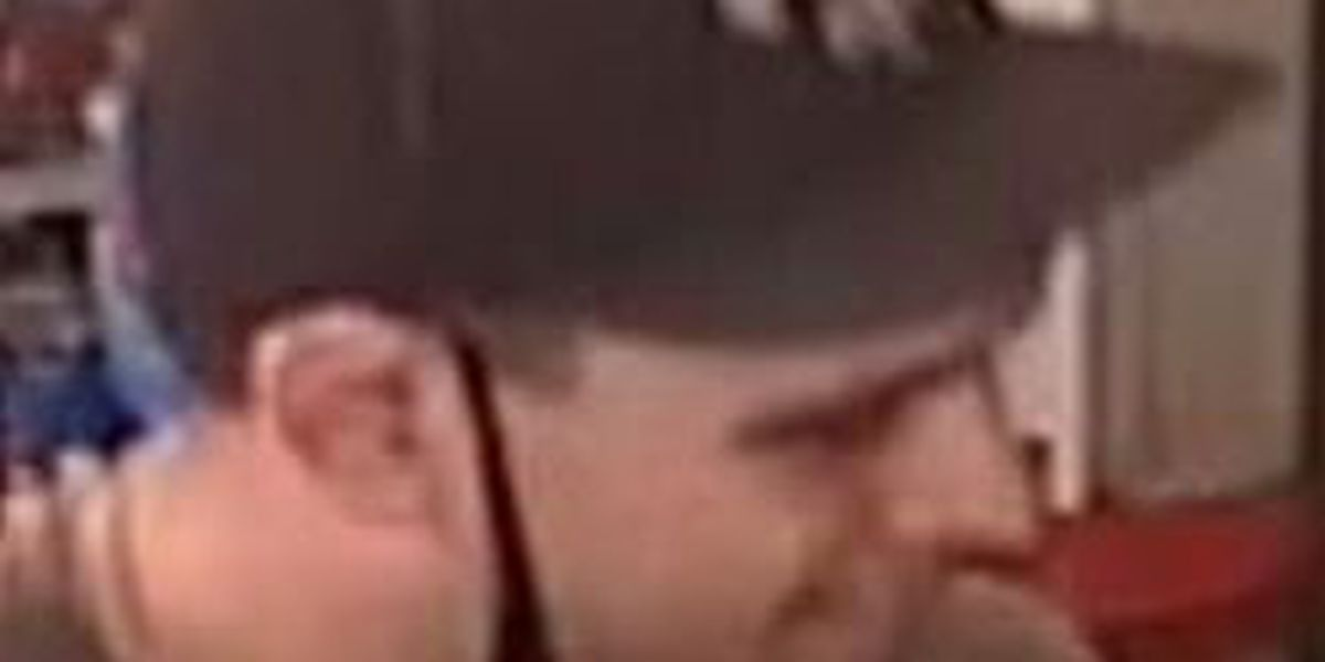 JPSO seeks Marrero purse snatching suspect