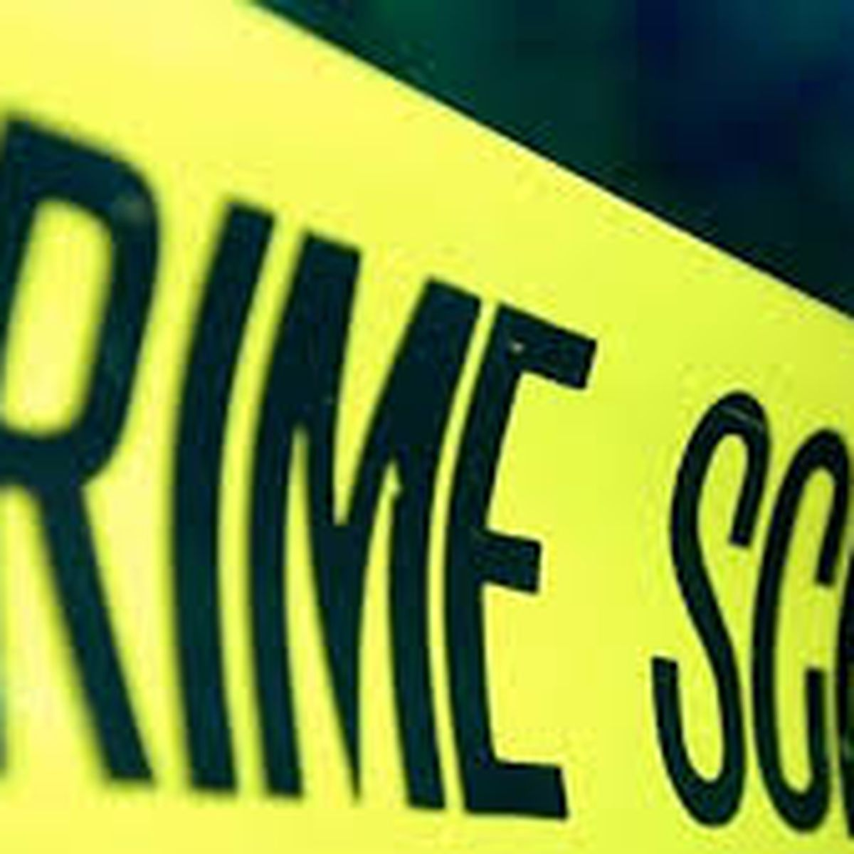 Man shot in the head in New Orleans East