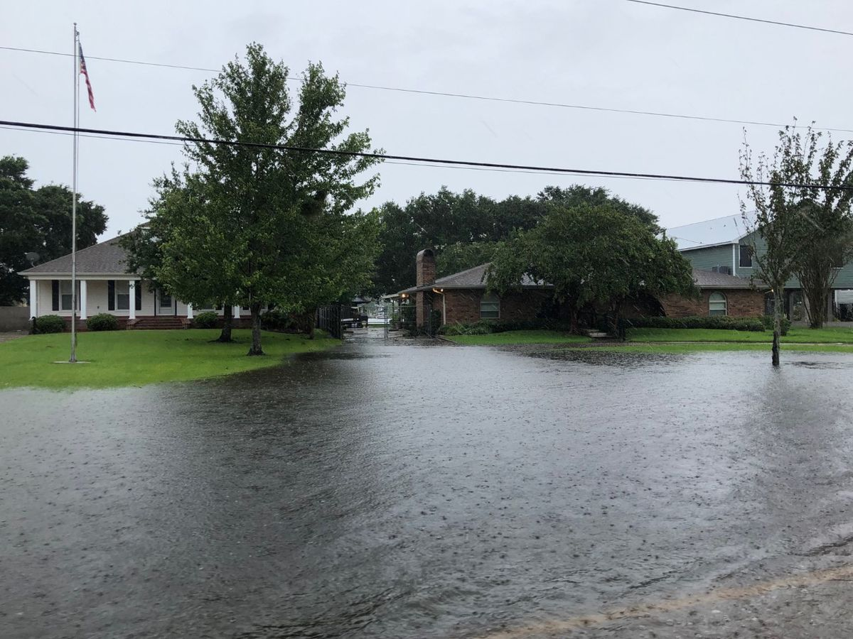 Grand Isle, Lafitte schools to reopen Tuesday