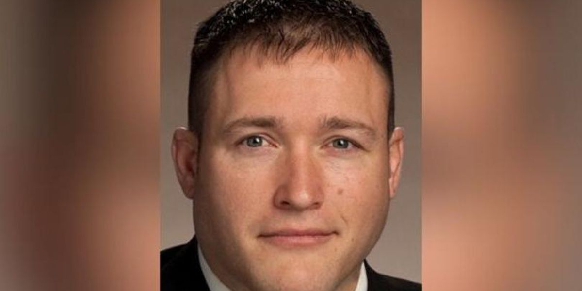 Tenn. lawmaker introduces resolution calling CNN, Washington Post 'fake news'