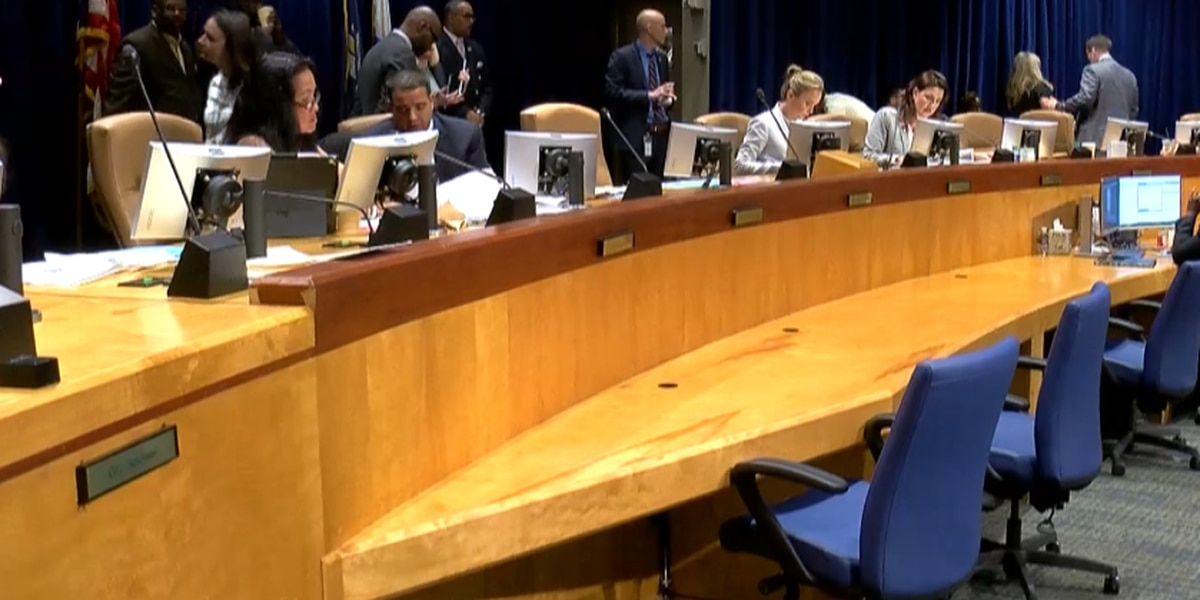 City council approves stricter short term rental rules