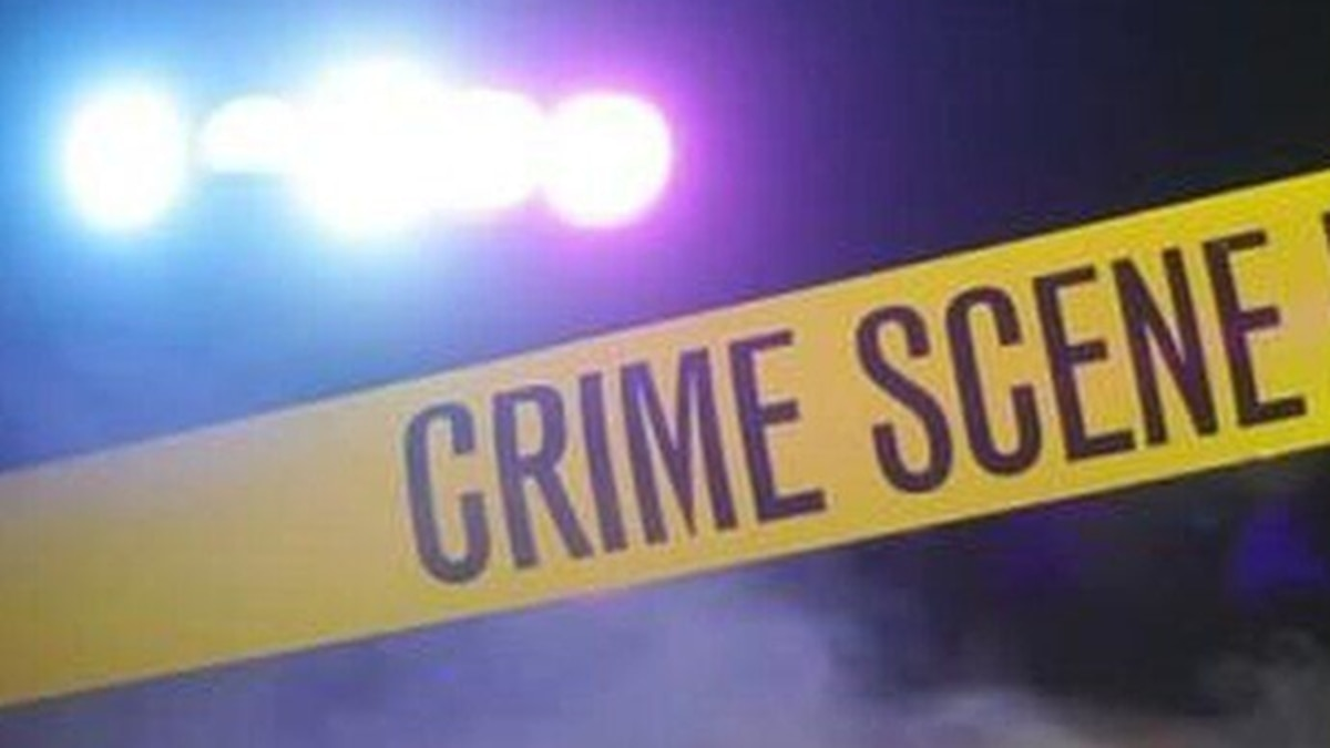 NOPD: One man dead after shooting on Olive Street