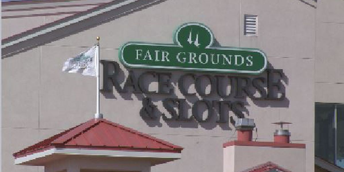 Racing commission forces Churchill Downs to restore millions in purses