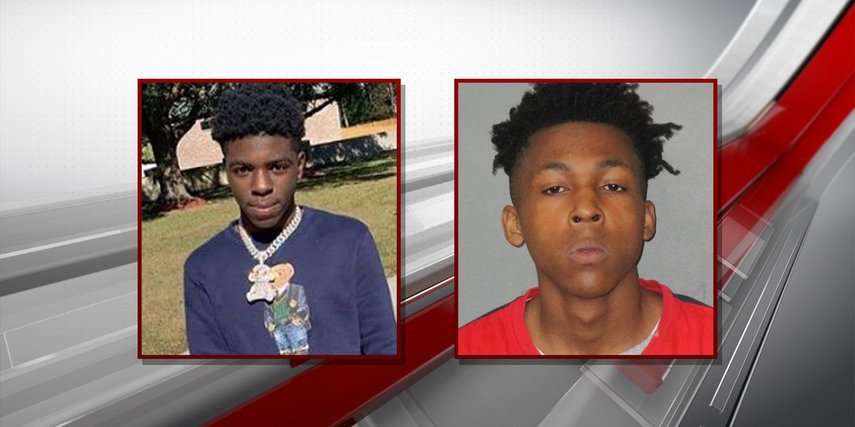 3 arrested after teen boy shot, killed walking home from school