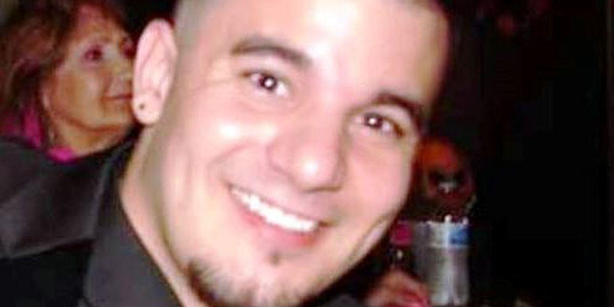 UPDATE: St. Bernard man last seen Jan. 31 found in good health