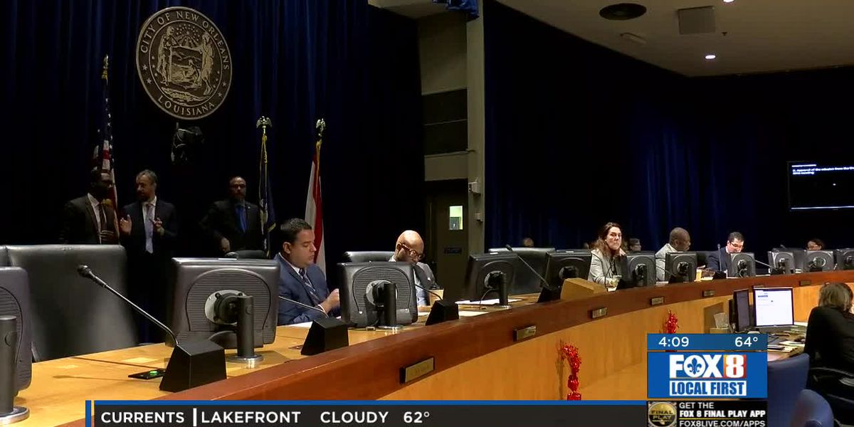 S&WB holds last meeting of 2018