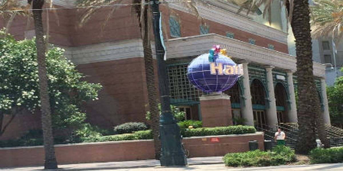 Video poker, casino, malls prepare for phase two reopening