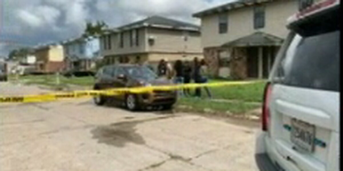 NOPD: Woman shot to death in New Orleans East