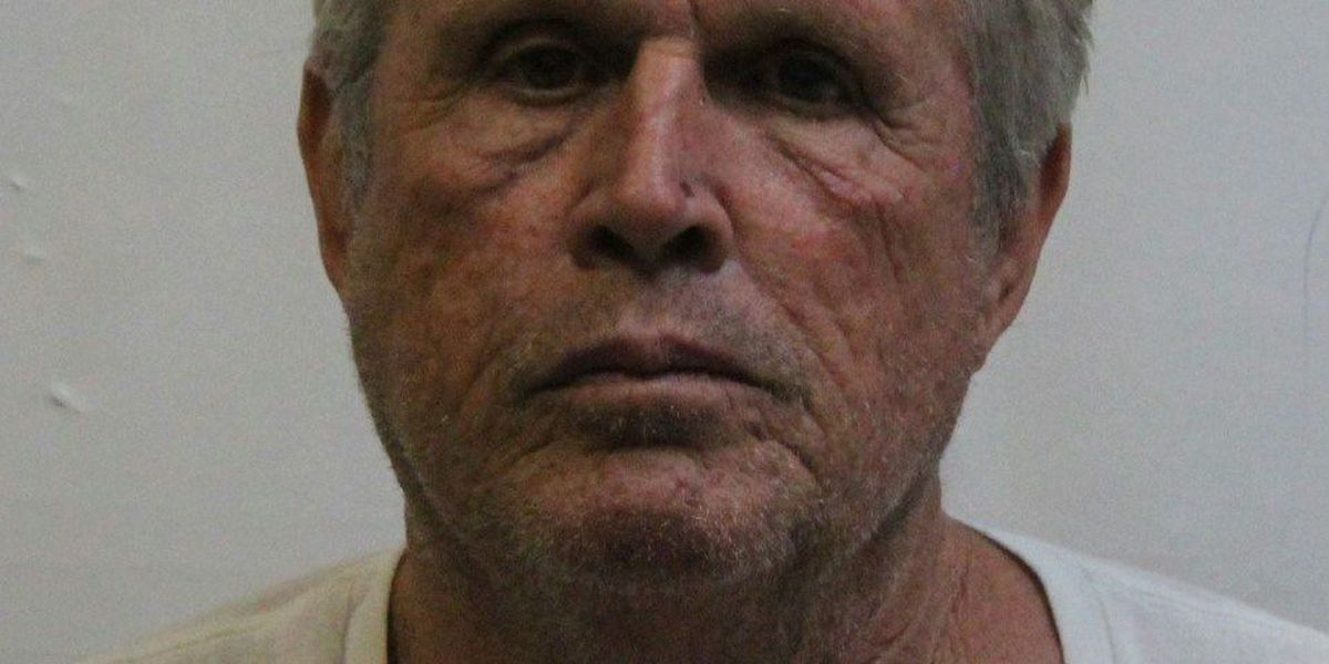 Assumption Parish man arrested for rape