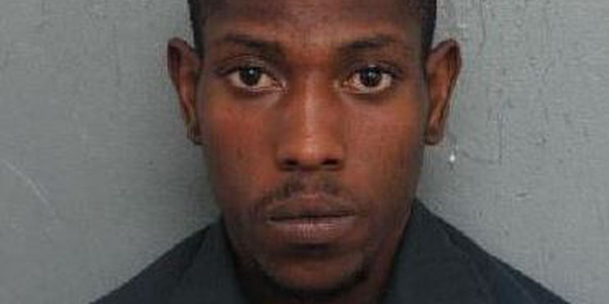Second suspect charged in the murder of Houma man