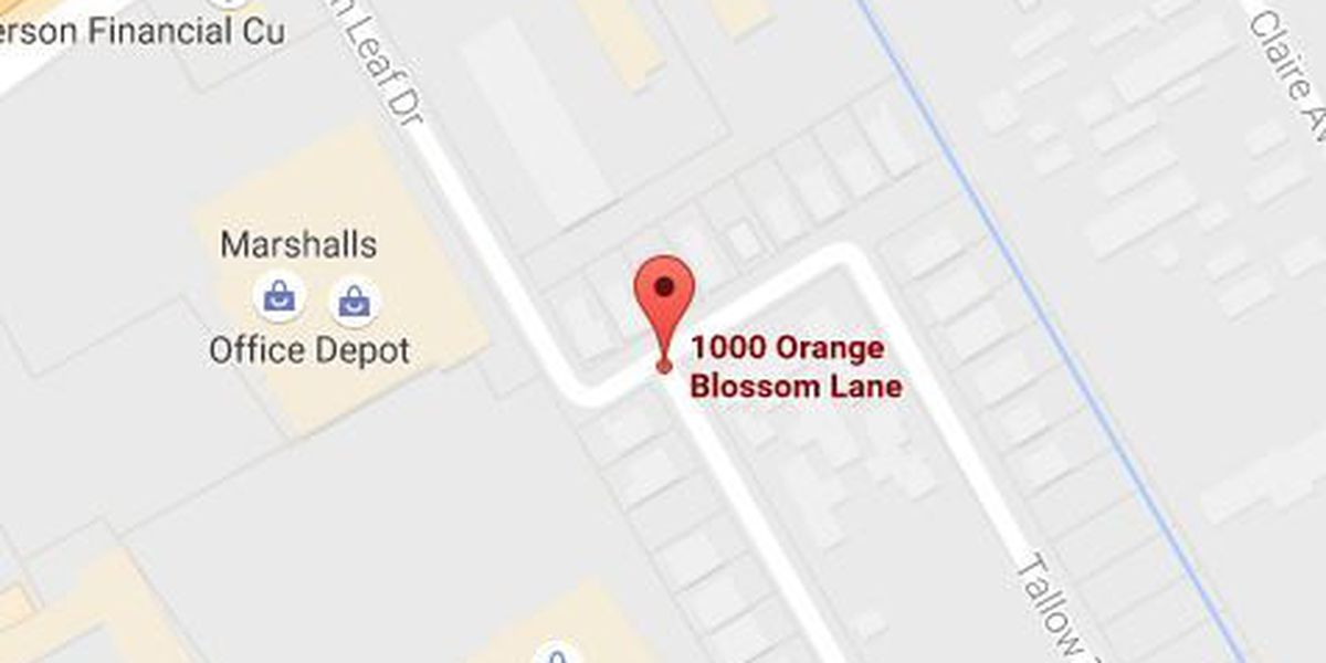 JPSO investigating fatal traffic accident in Harvey